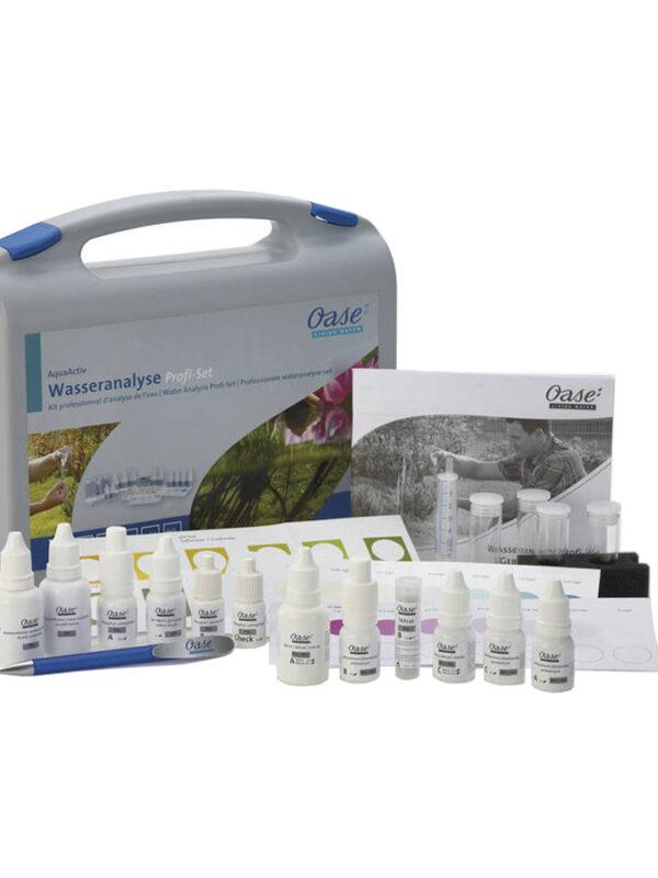 Aquaactiv-Water-Analysis-Profi-Set