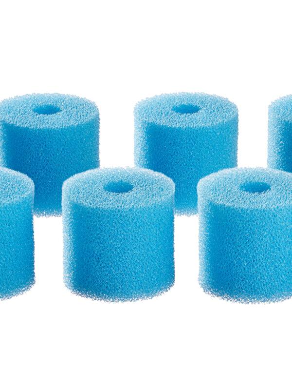 Pre-Filter-Foam-Set-6-30PPI