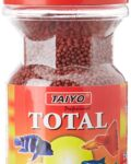 Taiyo Total